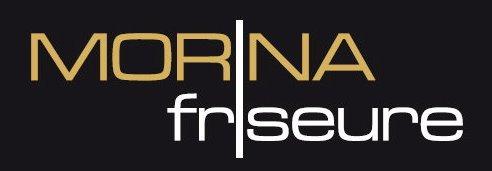 Morina Friseure